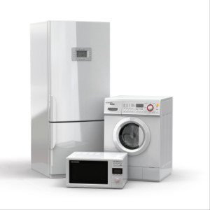 appliance repair statham