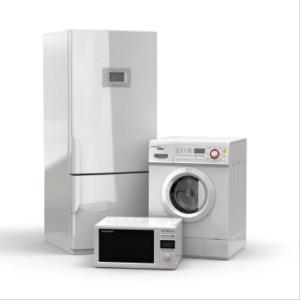 Braselton GA Appliance Service